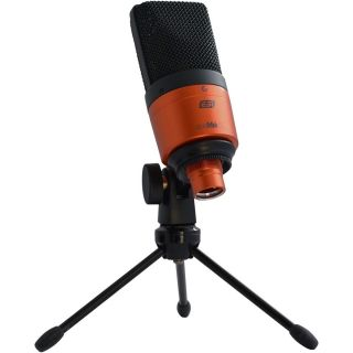 ESI U22 XT cosMik Set - Bundle per Home Studio Recording04