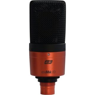 ESI U22 XT cosMik Set - Bundle per Home Studio Recording05