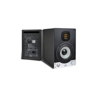 EVE AUDIO SC205 - Monitor Attivo Biamplificato 2 Vie 100W_back