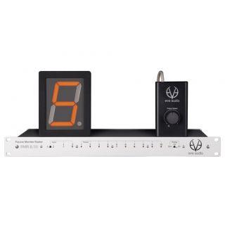 EVE AUDIO PMR 2.10 - Router Passivo per Monitor