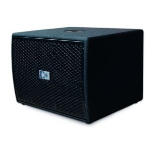 MONTARBO Earth 112 - Subwoofer Amplificato