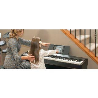 piano digitale roland f140r Roland - Piano Partner 2