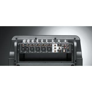 FBT AMICO 10USB - Sistema Audio Integrato 800W_detail01