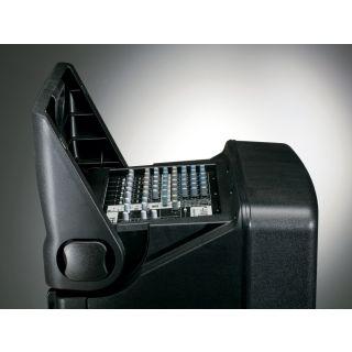 FBT AMICO 10USB - Sistema Audio Integrato 800W_detail02