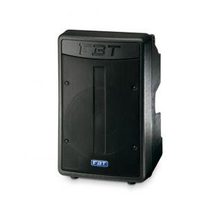 FBT AMICO 10USB - Sistema Audio Integrato 800W_front