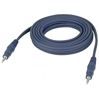 0 DAP-Audio - FL45 - Mini-Jack to Mini-Jack - 1,5 m