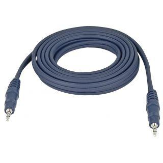 1 DAP-Audio - FL45 - Mini-Jack to Mini-Jack - 1,5 m