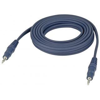0 DAP-Audio - FL45 - Mini-Jack to Mini-Jack - 3 m