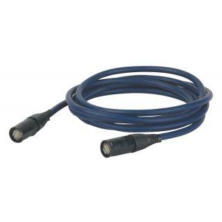 1 DAP-Audio - FL57 - CAT5E Cable - Con Ethercon Neutrik da 15m