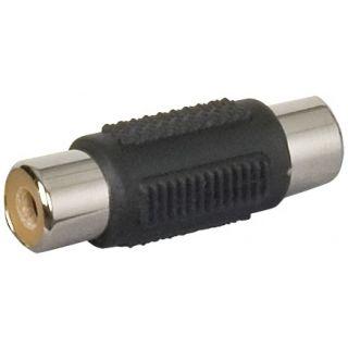 0 DAP-Audio - FLA15 - RCA F. > RCA F. - Adapters