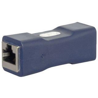 0 DAP-Audio - FLA60 - CAT-5 Adapter - Adattatore Ethernet CAT5