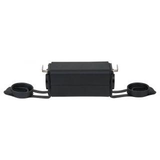1 DAP-Audio - FLA62 - RJ45 CAT-5 Adapter - Adattatore Ethernet CAT5