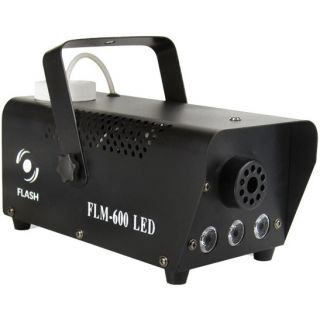 Flash flm600 led