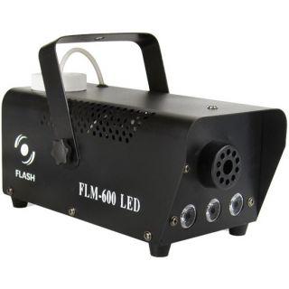 Flash flm600 led