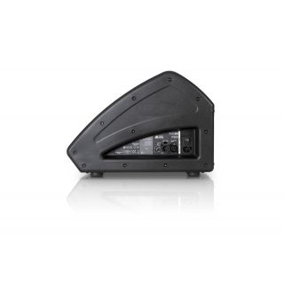 DB TECHNOLOGIES FLEXSYS FM8 - Monitor da Palco Attivo 100W_side