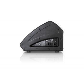 DB TECHNOLOGIES FLEXSYS FM8 - Monitor da Palco Attivo 100W_side
