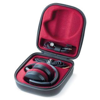 Focal Listen Pro Cuffie Chiuse Professionali da Studio