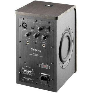 2 2 Focal Shape 50 - Monitor da Studio 60+25W