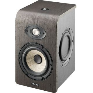 1 Focal Shape 50 - Monitor da Studio 60+25W