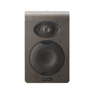 Focal Shape 40 - Monitor da Studio 25+25W02