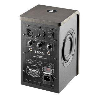 Focal Shape 40 - Monitor da Studio 25+25W03