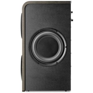 Focal Shape Twin - Monitor da Studio Attiva 2 x 80+50W06