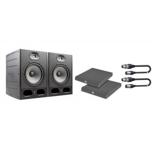 focal alpha 65 kit