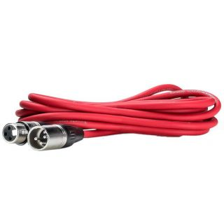 Focusrite scarlett Scarlett Solo Studio 2nd cable