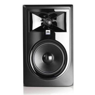 JBL LSR 306P MKII - Monitor da Studio 112W