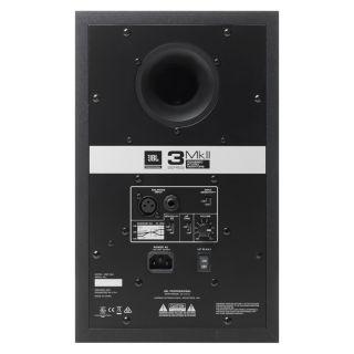JBL LSR 306P MKII - Monitor da Studio 112W05