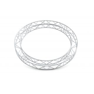 0 Showtec - FQ30 Square Truss Circle - Diametro 4 m