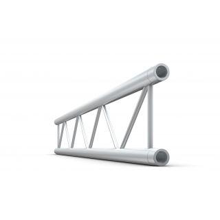 0 Showtec - Straight 1000mm - Dritto 1000 mm