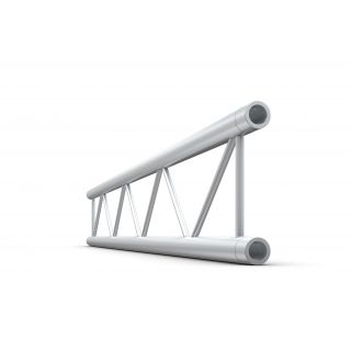 0 Showtec - Straight 4000mm - Dritto 4000 mm