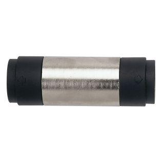 0 DAP-Audio - FSA02 - Speaker F. 4p. > Speaker F. 4p. - Adapters