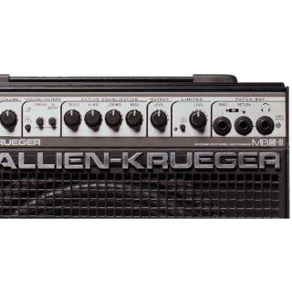 Gallien Krueger MB 150S/112 MBX03