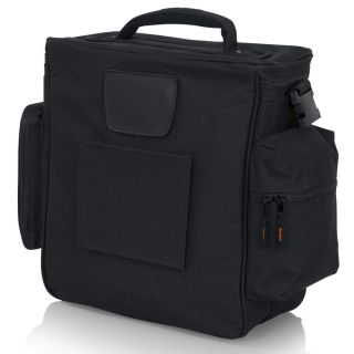 Gator G-CLUB-DJ BAG - Borsa per LP e Laptop02