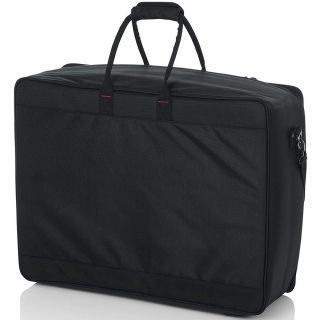 Gator G-MIXERBAG-2519 - Custodia per Mixer (635 x 483 x 203 mm)06