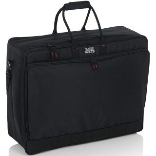 Gator G-MIXERBAG-2519 - Custodia per Mixer (635 x 483 x 203 mm)10