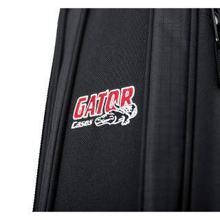 Gator GB-4G-BASSX2 - Custodia per 2 Bassi Elettrici06
