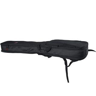 Gator GB-4G-BASSX2 - Custodia per 2 Bassi Elettrici13