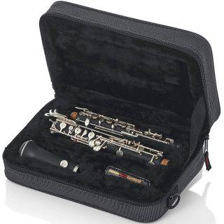 Gator GL-OBOE-A - Case Light per Oboe03