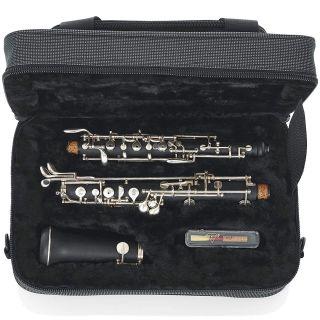 Gator GL-OBOE-A - Case Light per Oboe05