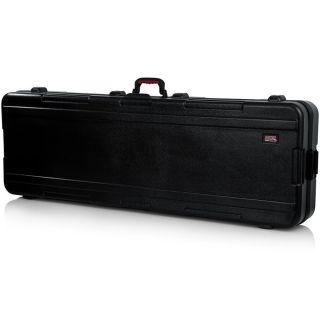 Gator GTSA-KEY88 - Case per Tastiera 88 Tasti (1499 x 483 x 168 mm)