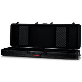 Gator GTSA-KEY88 - Case per Tastiera 88 Tasti (1499 x 483 x 168 mm)02