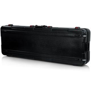 Gator GTSA-KEY88 - Case per Tastiera 88 Tasti (1499 x 483 x 168 mm)04