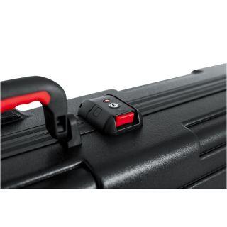 Gator GTSA-KEY88 - Case per Tastiera 88 Tasti (1499 x 483 x 168 mm)08
