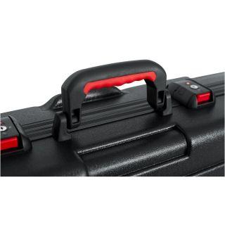 Gator GTSA-KEY88 - Case per Tastiera 88 Tasti (1499 x 483 x 168 mm)05