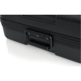 Gator GTSA-KEY88 - Case per Tastiera 88 Tasti (1499 x 483 x 168 mm)07