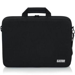 Gator GU-EVA-1813-3 - Case Semirigido per Controller DJ
