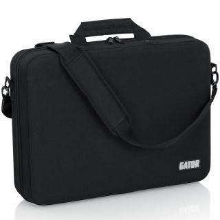 Gator GU-EVA-1813-3 - Case Semirigido per Controller DJ03